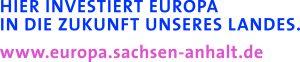 ESF_hier.investiert.europa.in.d.zukunft_4c_print